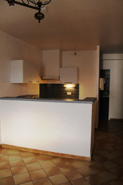 Vente appartement Lambesc 178 500€ - Photo 7