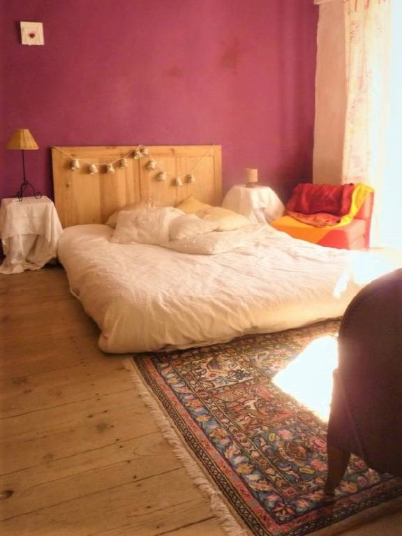 Vente maison / villa Merlas 260000€ - Photo 3