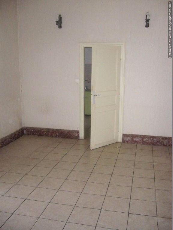 Sale house / villa Bram 96000€ - Picture 5