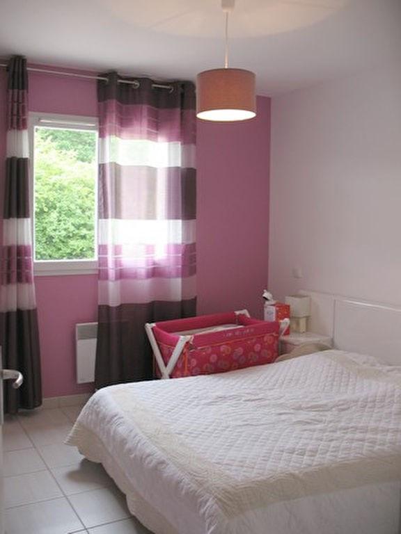 Sale house / villa Etaules 223000€ - Picture 8