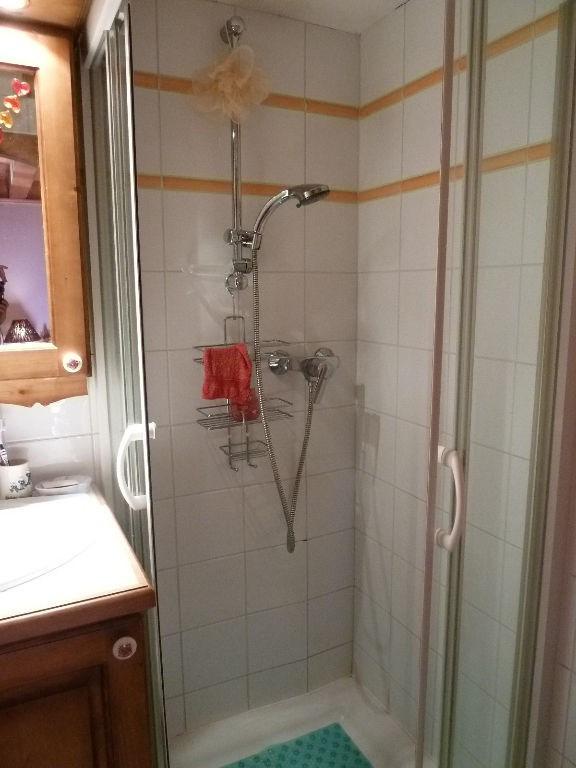 Sale apartment Les houches 350000€ - Picture 8
