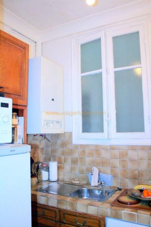 养老保险 公寓 Paris 16ème 374200€ - 照片 6