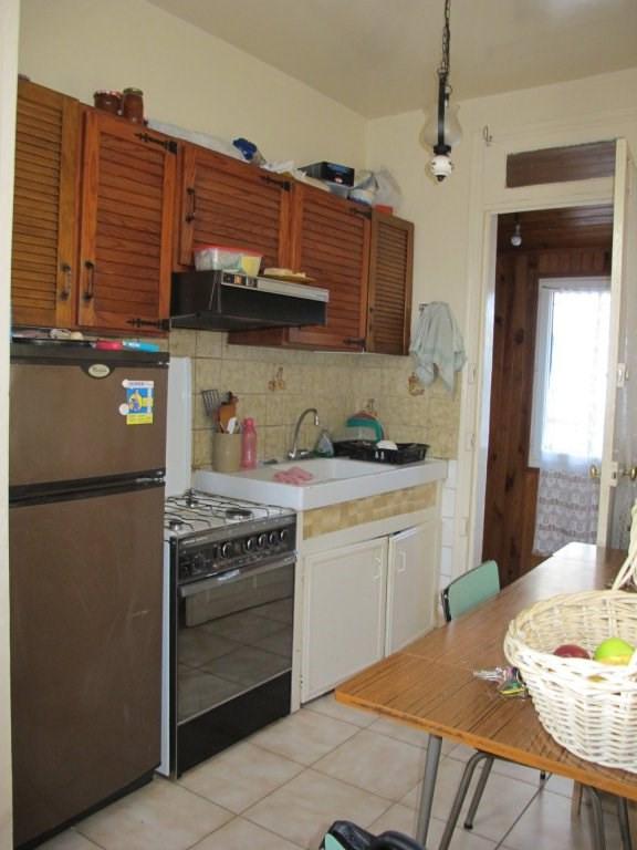 Vente maison / villa Le raincy 240000€ - Photo 3