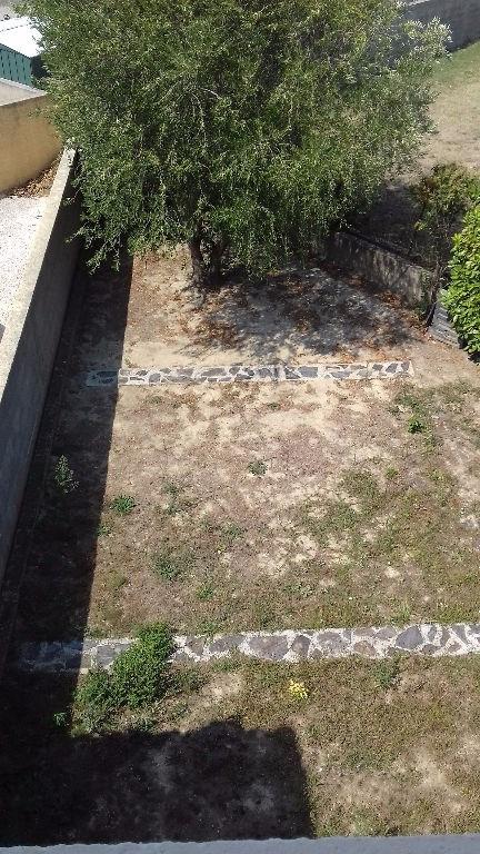 Rental house / villa Villesequelande 715€ CC - Picture 2