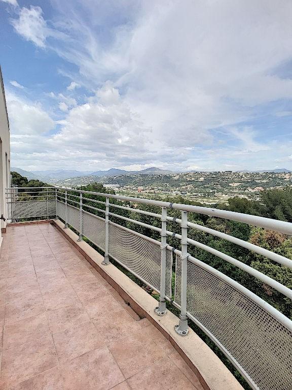 Sale apartment Saint laurent du var 232000€ - Picture 6