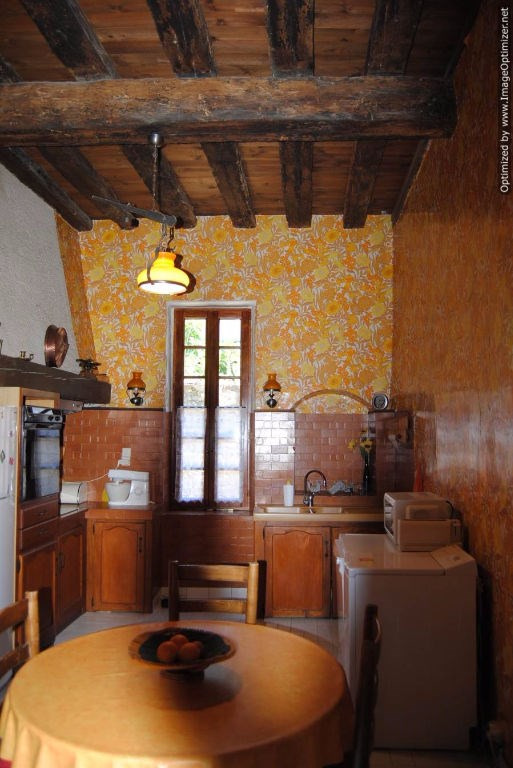 Deluxe sale house / villa Bram 249 000€ - Picture 15