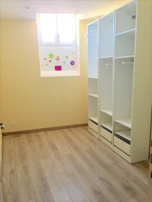 Vente appartement Saint-étienne 67000€ - Photo 3