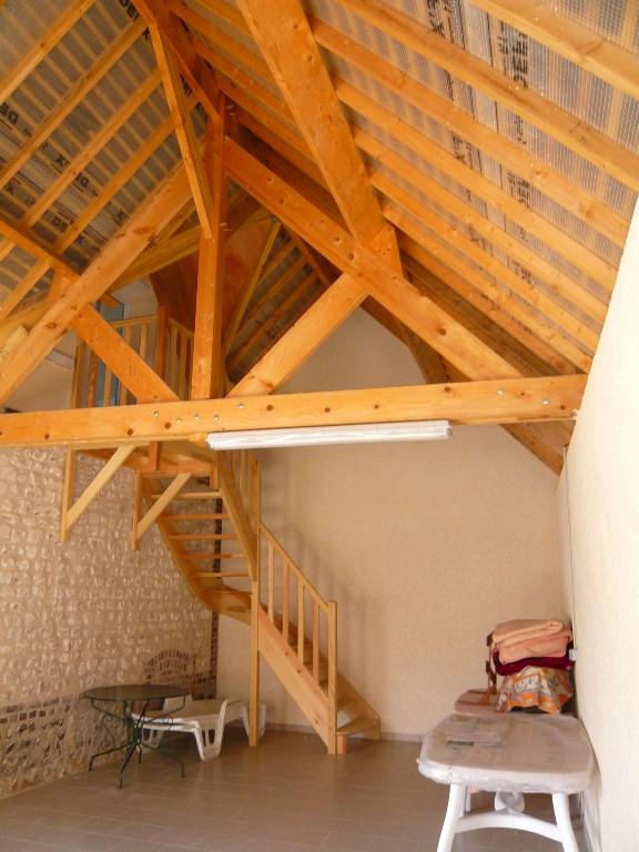 Vente de prestige maison / villa Les andelys 579000€ - Photo 14