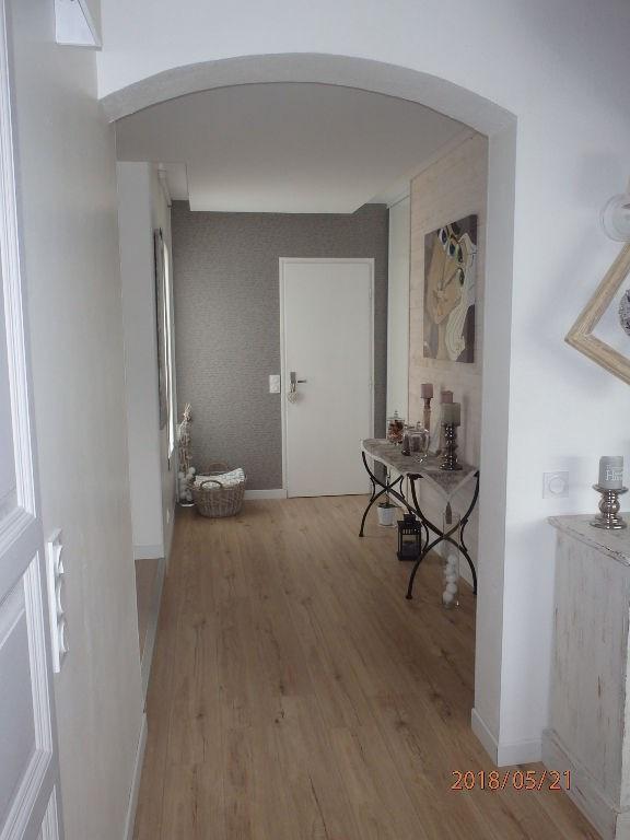 Deluxe sale house / villa Portets 598000€ - Picture 8