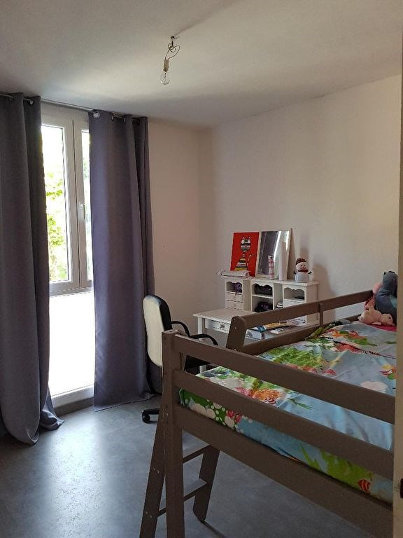 Sale apartment Sisteron 126 000€ - Picture 10
