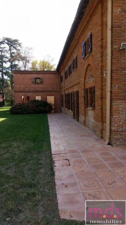 Venta de prestigio  casa Montastruc-la-conseillere 1260000€ - Fotografía 11