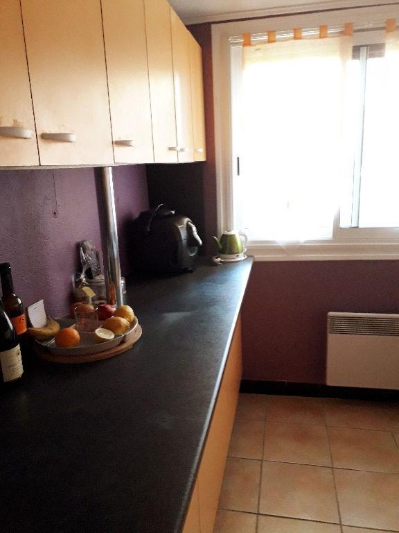 Rental apartment Bram 400€ CC - Picture 3