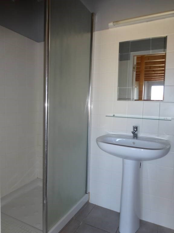 Rental apartment Avignon 403€ CC - Picture 5