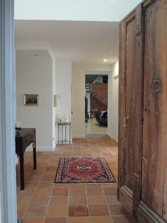 Vente maison / villa Baziege 810 000€ - Photo 5