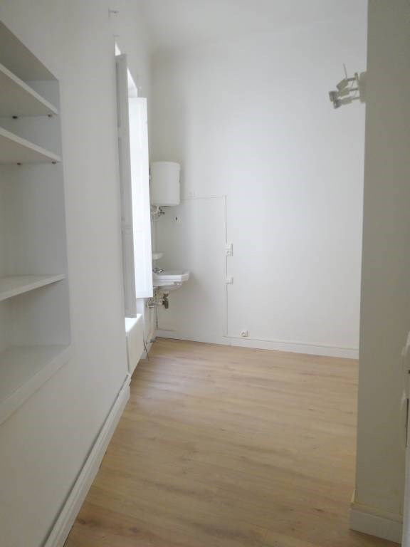 Rental apartment Avignon 550€ CC - Picture 5