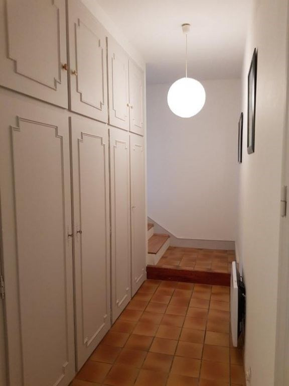 Sale house / villa Foulayronnes 224700€ - Picture 8