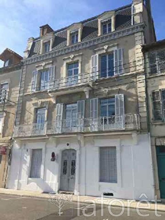 Vente appartement Bourgoin jallieu 290000€ - Photo 8