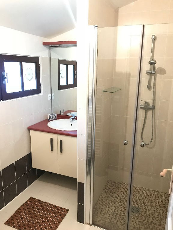 Vente maison / villa Biscarrosse 222390€ - Photo 3