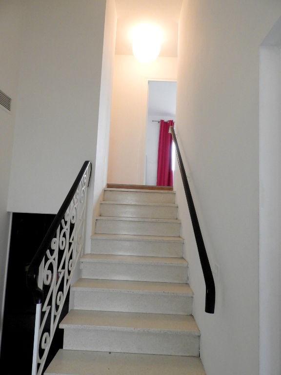 Vente maison / villa St palais sur mer 267750€ - Photo 6