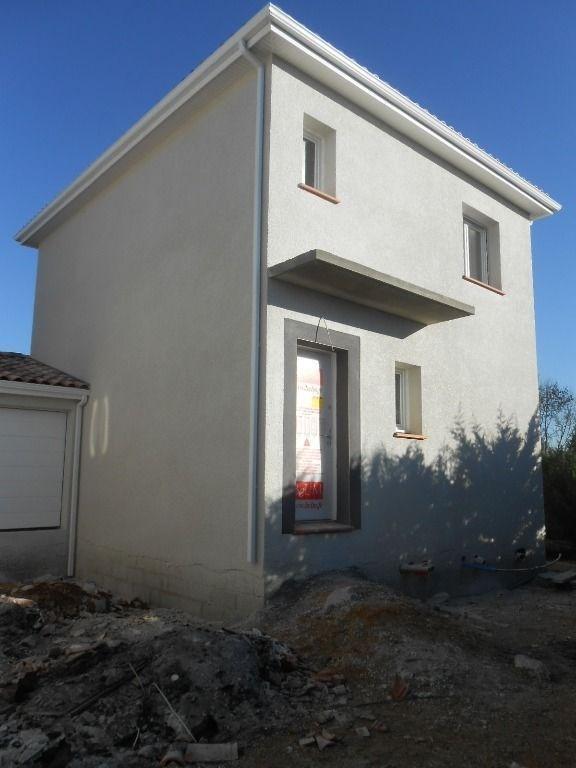 Location maison / villa Grenade 844€ CC - Photo 3