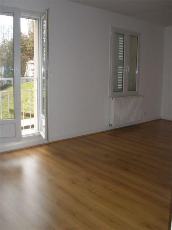 Rental house / villa Parmain 2130€ CC - Picture 8