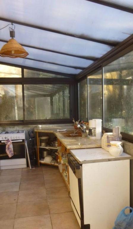 Venta  casa Montolieu 175000€ - Fotografía 11