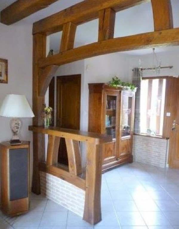 Sale house / villa Romorantin lanthenay 296800€ - Picture 4