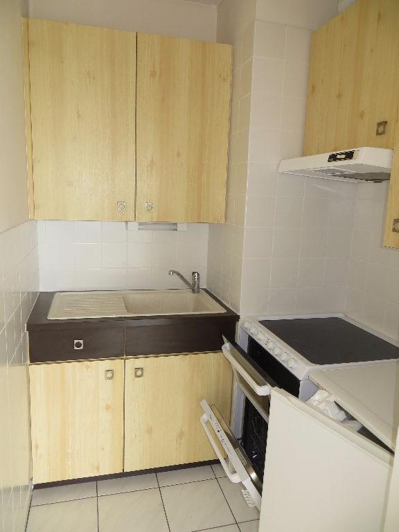 Sale apartment La baule escoublac 169600€ - Picture 5