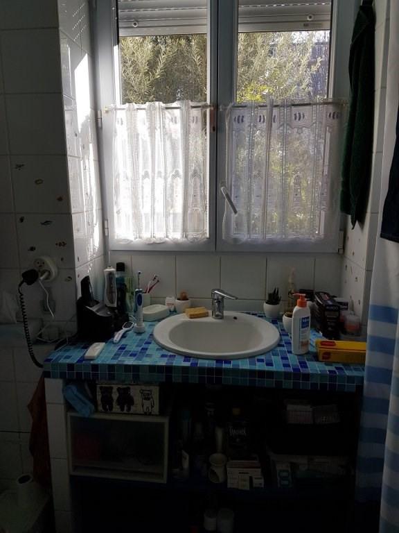 Vente appartement Saint-mandé 398000€ - Photo 10