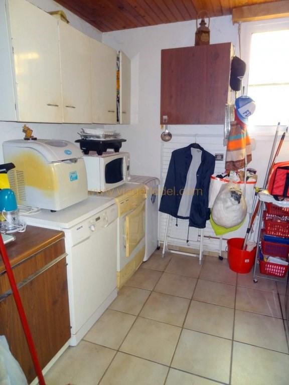 Lijfrente  huis Bassan 38700€ - Foto 6