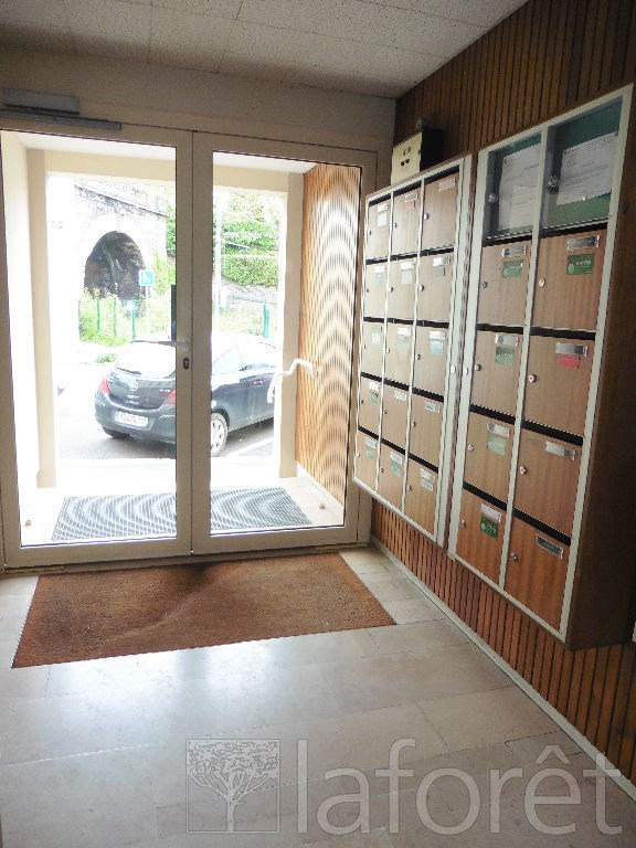 Vente appartement Lisieux 229 750€ - Photo 10