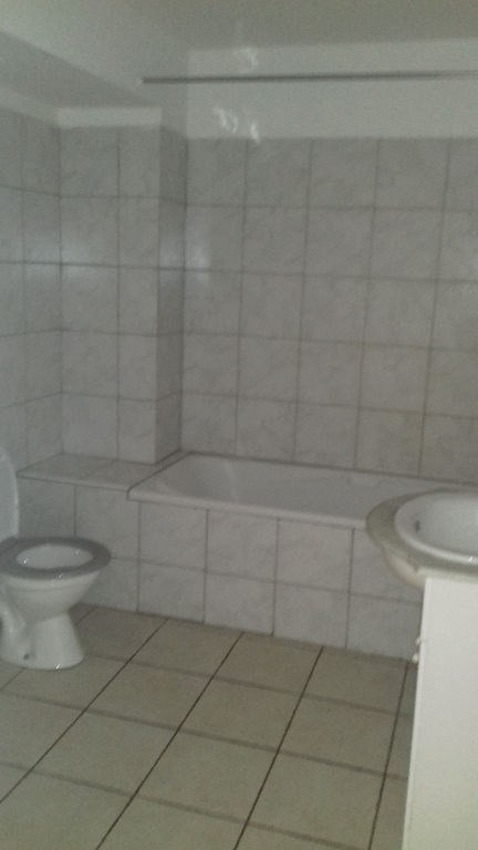Location appartement Bram 400€ CC - Photo 4