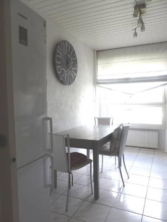 Location appartement Meylan 1150€ CC - Photo 8