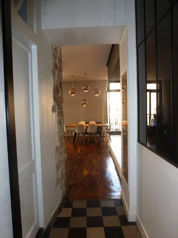 Vente appartement Grenoble 237000€ - Photo 11