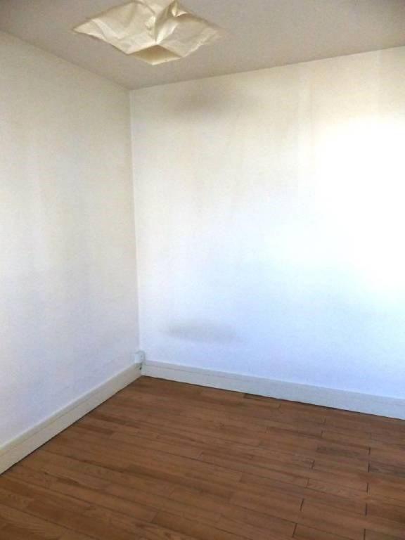 Vente appartement Saint-martin-d'heres 90000€ - Photo 6