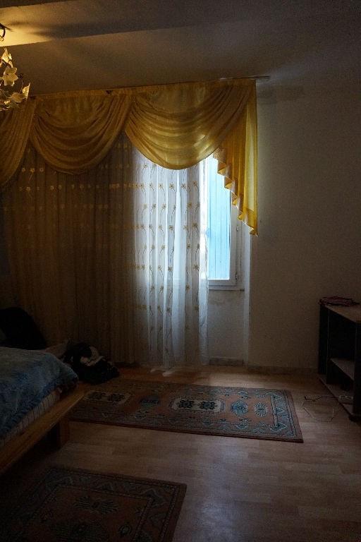 Investeringsproduct  huis Vidauban 210000€ - Foto 8