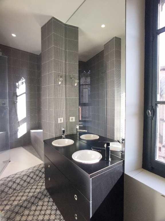 Vente appartement Toulouse 467000€ - Photo 4