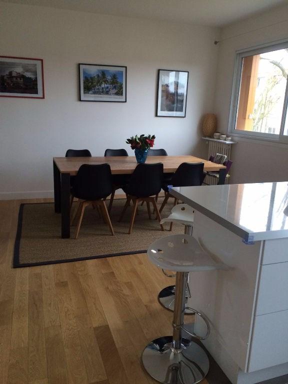 Location appartement Saint germain en laye 2600€ CC - Photo 6