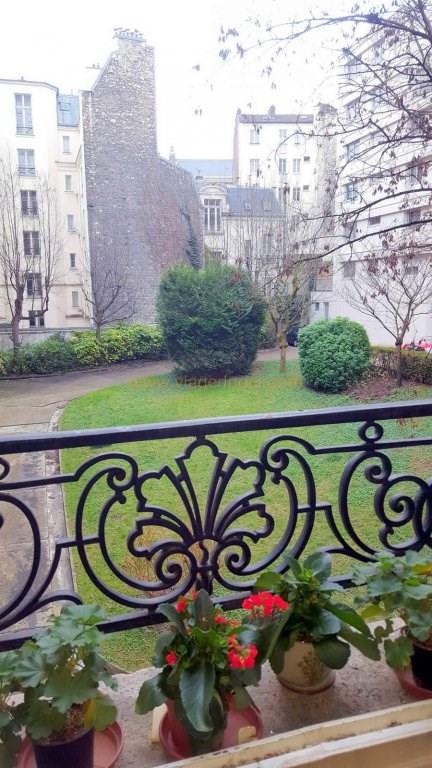 养老保险 公寓 Paris 16ème 920000€ - 照片 3