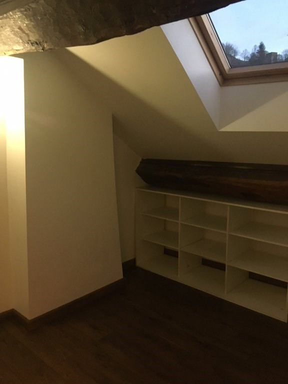 Sale apartment Crémieu 165000€ - Picture 8