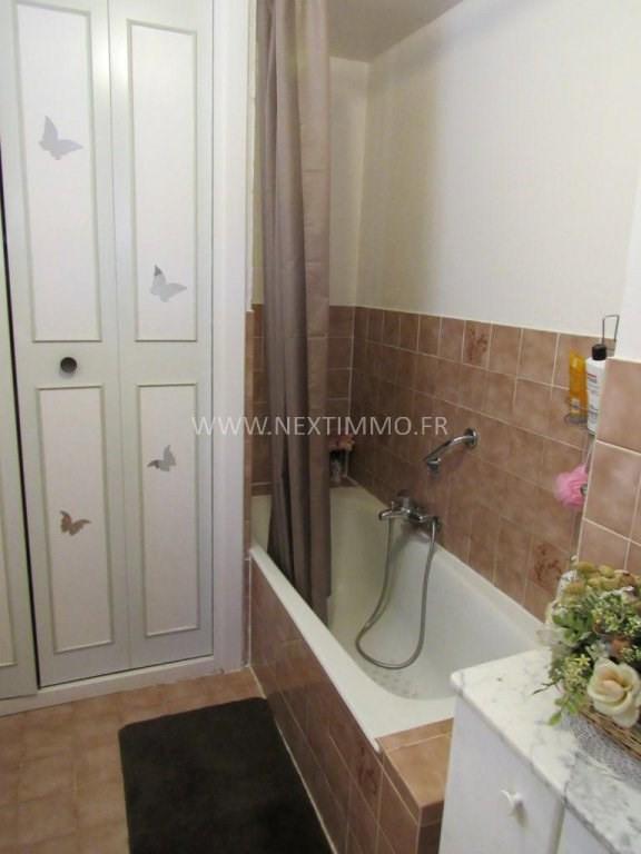 Revenda casa Roquebillière 210000€ - Fotografia 16