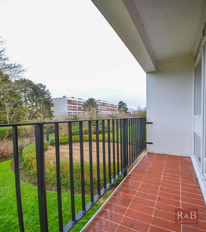Sale apartment Les clayes sous bois 259500€ - Picture 12