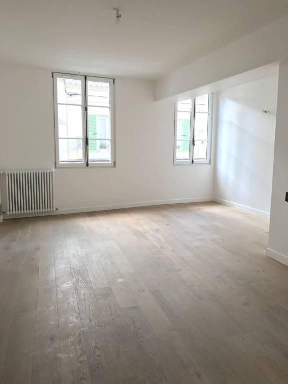Sale house / villa Arpajon 280500€ - Picture 2