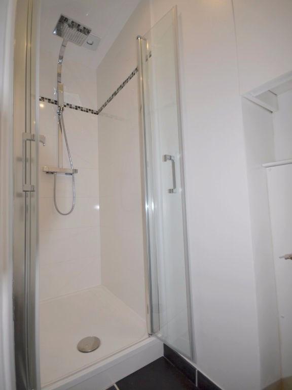 Vente appartement Boulogne billancourt 260000€ - Photo 5