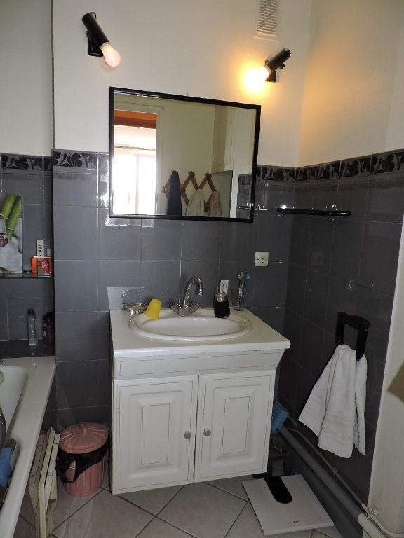 Vente appartement Limoges 94395€ - Photo 6