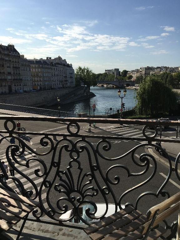 Location appartement Paris 4ème 4472€ CC - Photo 16