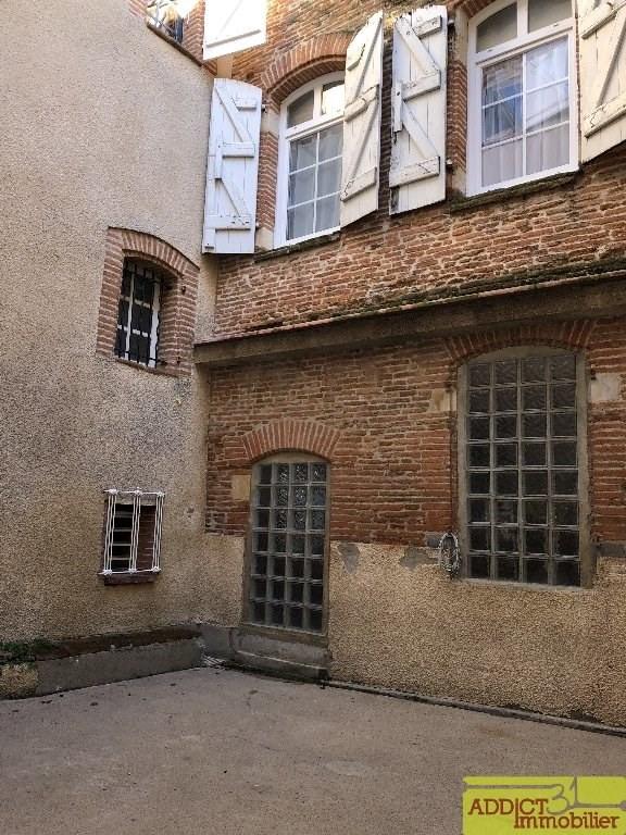 Vente appartement Montastruc-la-conseillere 157000€ - Photo 8