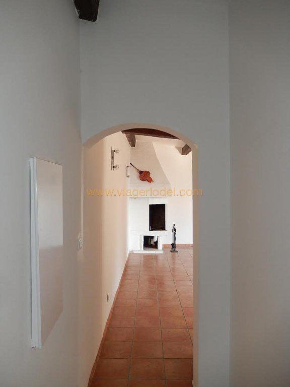 Пожизненная рента дом Roquebrune-cap-martin 335000€ - Фото 15
