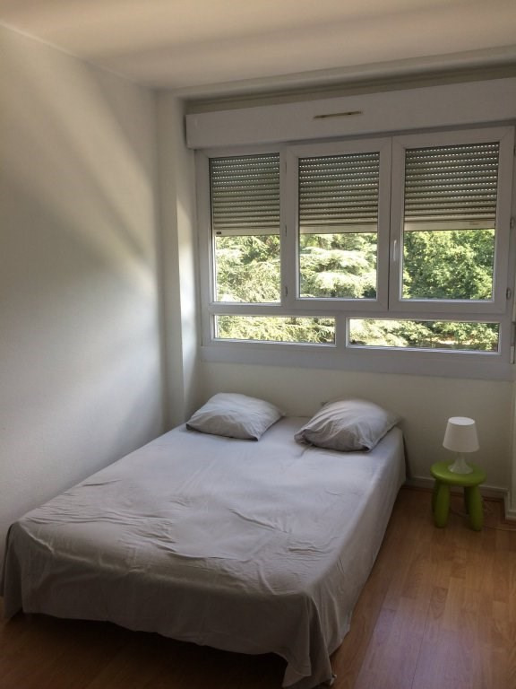 Vente appartement Bron 225 000€ - Photo 7