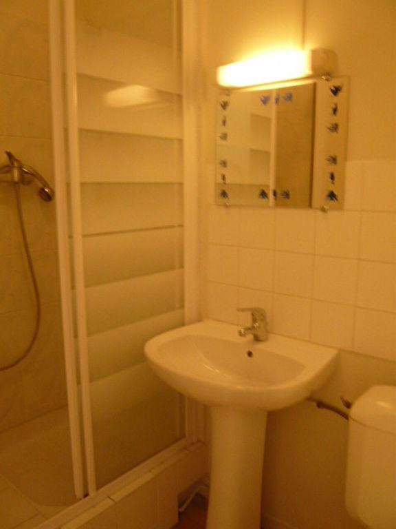 Location appartement Perigueux 225€ CC - Photo 3